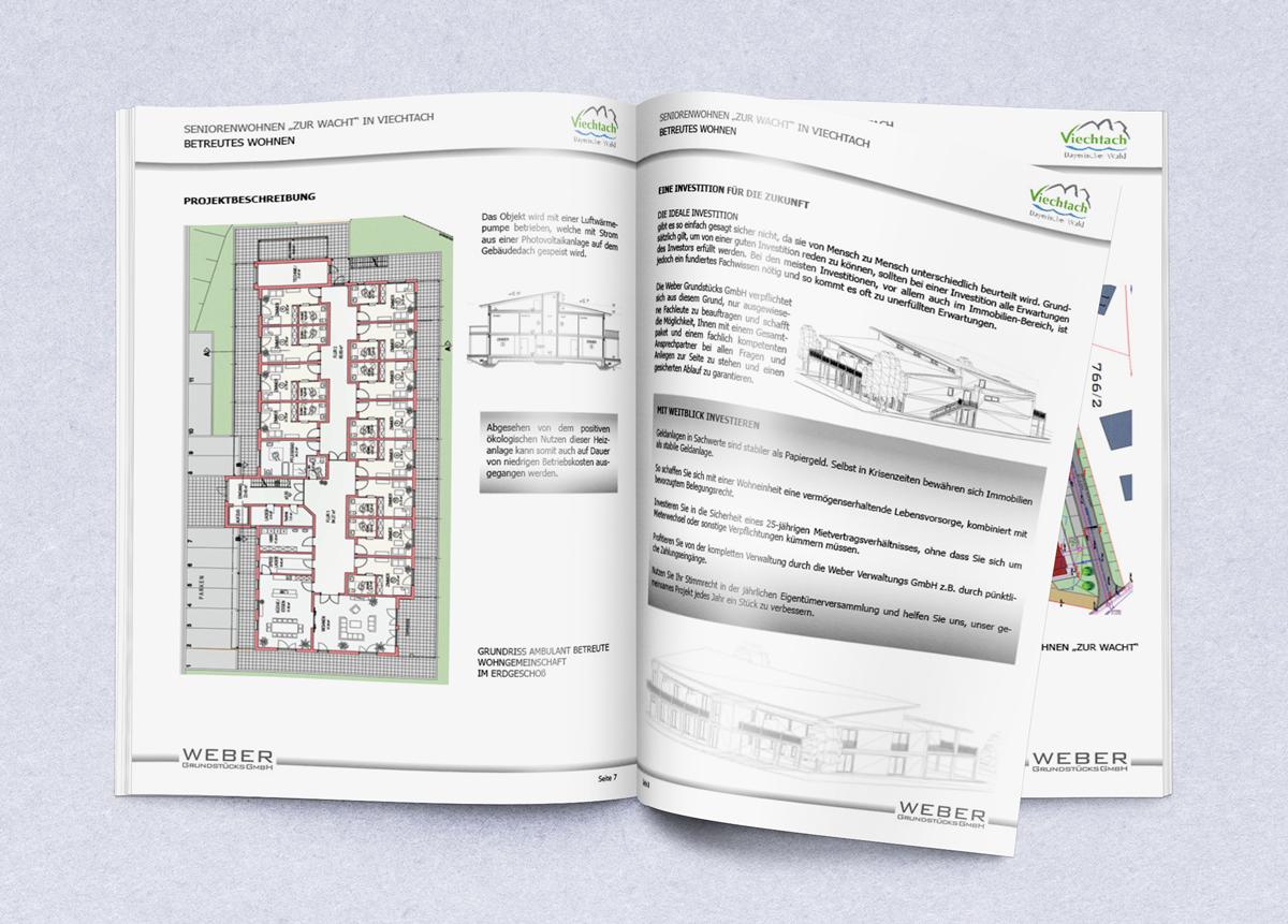 seniorenwohnen als kapitalanlage. Black Bedroom Furniture Sets. Home Design Ideas