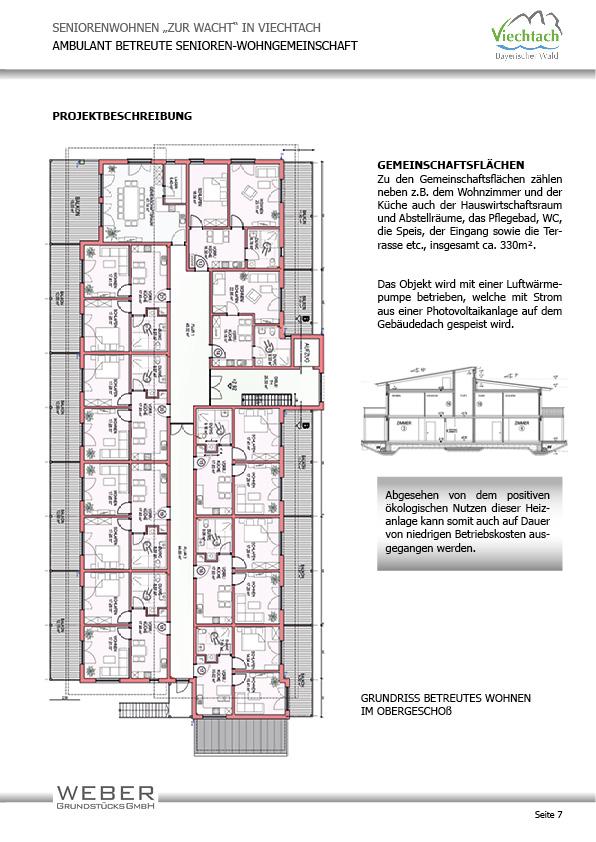 projektbeschreibung ambulant betreute senioren wg. Black Bedroom Furniture Sets. Home Design Ideas